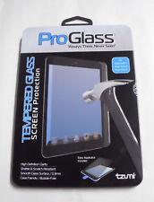 Proglass Tempered Glass Screen Protection(for iPad mini,iPad mini 2,iPad mini 3)