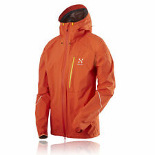 Haglöfs GORE-TEX Hooded Coats & Jackets for Men