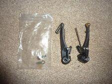 Shimano XTR BR-M950 Rétro Old Skool V frein avant ou arrière Kult