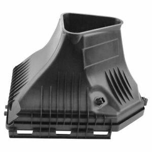 2015-2018 SRT Air Intake Cleaner Box and Inlet Mopar OEM 68175164AC