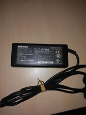 Chargeur original Toshiba pa3282u (ADP-60RH) 15V-4A