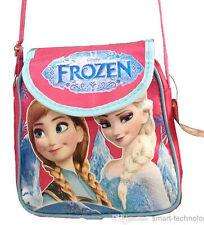Polyester Unbranded Messenger/Shoulder Bags for Girls