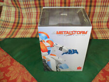 Metal Storm Collector's Edition Nintendo NES Limited Run Games New Sealed Boxed