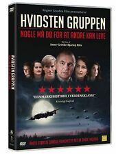 Hvidsten gruppen ( This Life 2012) Danish WW2 film DVD English subtitles