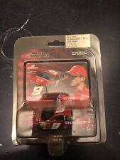 NASCAR ACTION KASEY KAHNE 1/64 SCALE DIE-CAST Dodge Dealers Refresh 2004
