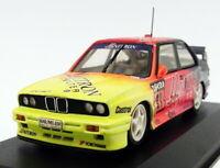 Minichamps 1/43 Scale Diecast 22030 - BMW M3 DTM 1992 Nissen
