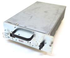 Cisco 12012 AC-DC 22944000 Power Supply 34-0794-01 1500w 5/48V 20/33A