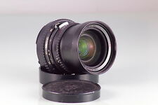 HASSELBLAD CARL ZEISS DISTAGON T* C 60 60mm CLA REVISADO GARANTIZADO EXCELLENT