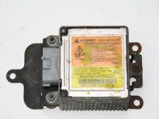 Licht Steuergerät für Nissan MAXIMA A33 HLB351D128 07/2001