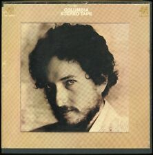 Reel to Reel Albums From Private Collection/Bob Dylan - New Morning