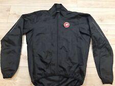 Castelli Rain Jacket Large