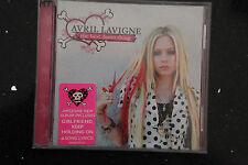 Avril Lavigne – The Best Damn Thing  (REF C65)