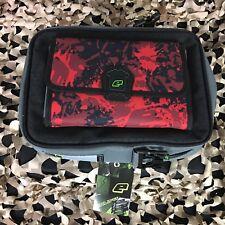 NEW Planet Eclipse GX2 Paintball Gun Case Marker Pack - Fire