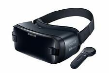 Samsung Gear VR With Controller Note 8 Edition Virtual Reality Headset