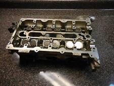 2005 LINCOLN LS ENGINE CYLINDER HEAD UPPER FACTORY OEM V6 117K 3.0 05