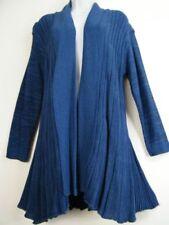 Cardigans coton pour femme