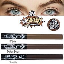Productos de maquillaje de ojos W7