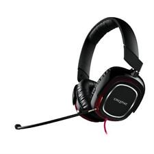 Creative Draco Hs880 Gaming Headset for PC or Mac