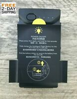 NEW Genuine DJI Mavic Air Part 1 Intelligent Battery Without Retail Package