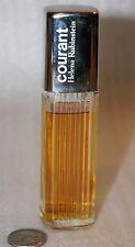 Vintage Helena Rubinstein Courant Eau de Parfum Spray Perfume 1.5 fl oz. ?
