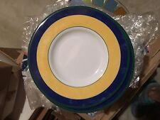 New Mikasa Firenze Porcelain Bread & Butter Plate SL110