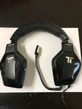 Triton Headset Xbox 360, black