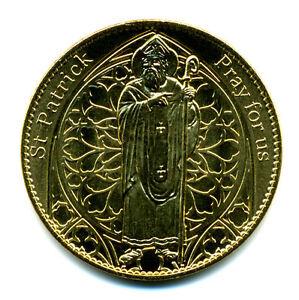 USA New York, Cathédrale St-Patrick, St Patrick 2, V° 160 ans, Arthus Bertrand