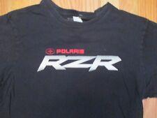 Polaris RZR T Shirt Size M