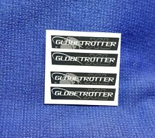 1:50 Scale Volvo FH4 Globetrotter Clear Waterslide Decal,* Brand New * Code 3 *