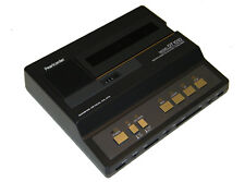 Olympus DT1010 DT 1010 Microcassette Dictator Transcriber                    *70