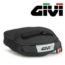 Sacoche à outils GIVI XS5112R BMW R 1200 GS Adventure 2014 NEUF tool bags
