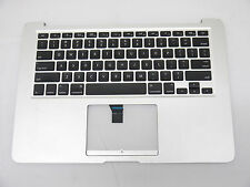 """Grade B Top Case Topcase with US Keyboard for MacBook Air 13"""" A1369 2011"""