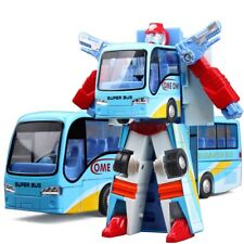 Robot Action Figure Transformers Toys Free Shipping New Christmas Gift For Boys