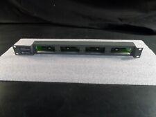 (1x) Newbridge - 90-1615-01 - Universal Distribution Panel