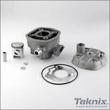 Haut moteur cylindre piston culasse type origine moto Derbi 50 GPR avant 2005 Ne