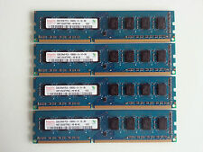 8 GB (4x2GB) 497157-D88 (HP)/DDR3 SDRAM/DDR3-1333MHz/PC3-10600/240-Pin