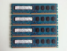 8GB (4x2GB) 497157-D88 (HP) / DDR3 SDRAM / DDR3-1333MHz / PC3-10600 / 240-Pin