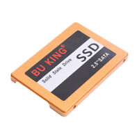 """BUKING H2 8G 2.5"""" SATA III 3.0 TLC Solid State Drive SSD for PC Laptop"""