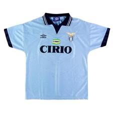 Maglia Home Lazio Acquista