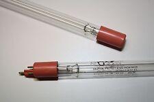 Ersatzlampe T5 75 Watt UV Lampe Blue Lagoon Jumbo Tech Koi Pro 75W UVC Gerät W