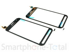 Original Samsung Galaxy XCover 3 VE SM-G389F Touchscreen Display Glas Digitizer