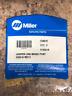 003202 020609 036323 036865 Miller 099898 High Voltage Transformer Kit Replaces