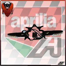 APRILIA SXV 550 Socket support OEM AP9100517