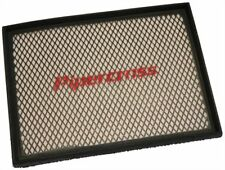 Pipercross Luftfilter Volvo 940 944 2.3 116 PS Bj. 08/1992-07/1994
