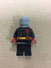 Custom Lego Batman Hush genuine by Christo 7108 authentic