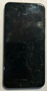 [BROKEN] HTC One A9 32GB Gray (Verizon) Good Used Parts Repair No Power