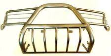 Paramucche small bar anteriore originale Lada Niva 1.6-1.7-1.9D
