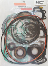 Sea-Doo SeaDoo 580 GT SP XP 1992 - 1996 Complete Gasket Kit