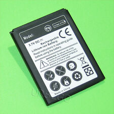 New 2520mAh Replacement ZTE Warp Sequent N861 Battery Boost Mobile