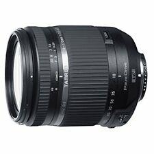 TAMRON 18-270mm F/3.5-6.3 Di II VC PZD (Model B008TS) Lens for Nikon Japan Ver.